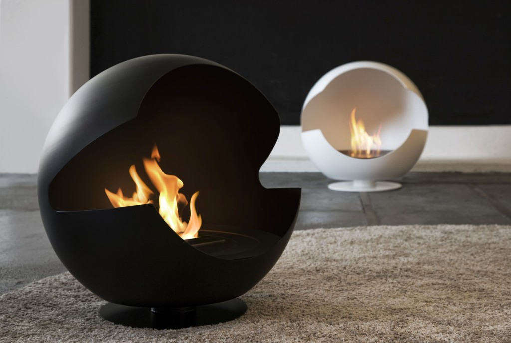 bio-chimenea-vauni-globe-low-foot-2