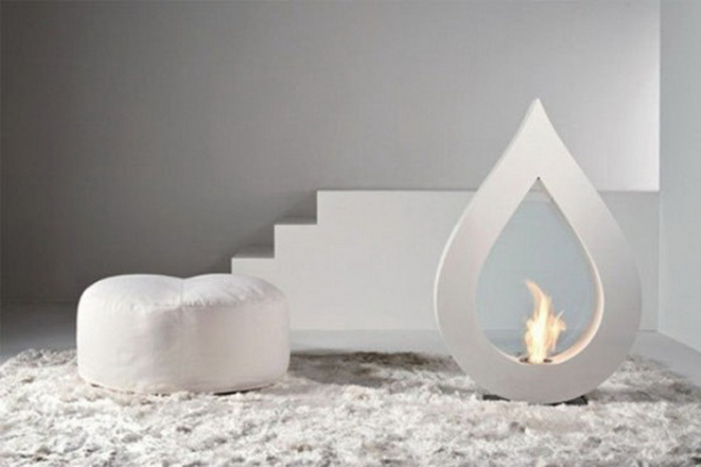 bio-chimenea-acquaefuoco-big-flame-1