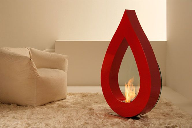 bio-chimenea-acquaefuoco-big-flame-2