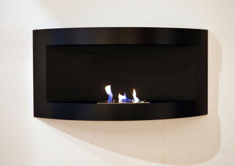 biochimenea-maison-fire-nabucco-2