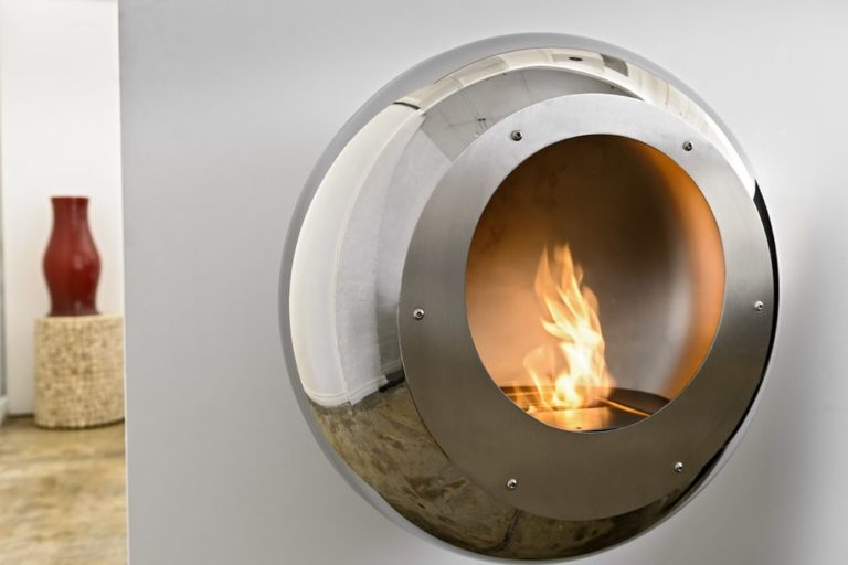 biochimena-cocoon-fires-vellum_steel_002-2