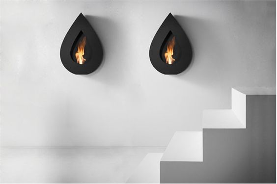 bio-chimenea-flame-wall-acquaefuoco